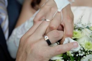 заработать на собственной свадьбе