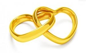 Анкета для брачного агентства: какая информация необходима