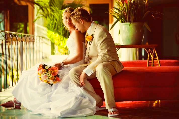 Агентство свадеб