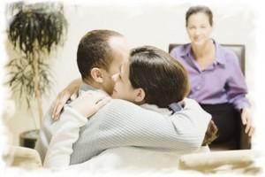Семейная психология: как сохранить брак
