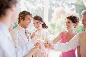 Каким должен быть cценарий для проведения свадьбы
