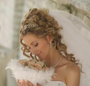 Как невесте на свадьбе выглядеть на 100%