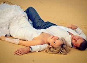 свадебная фотосессия: помогите фотографу и незабываемые кадры гарантированы!