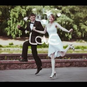 Свадебный фотограф в Омске: делаем выбор вместе