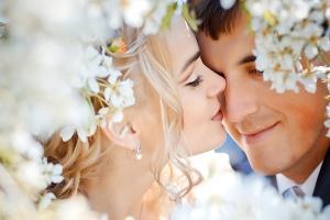 Правила проведения свадьбы от а до я