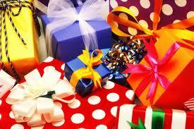 Смешные подарки на свадьбу: дарим на второй день