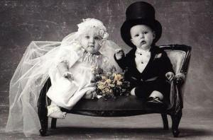Все о том, как проводить свадьбы юбилеи