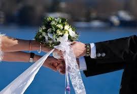 Выхожу замуж- самые желанные слова всех женщин