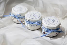 Подарки родителям на свадьбу: выбираем вместе с нами!