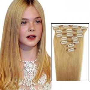 Свадебная прическа невесты и накладные волосы на заколках: как крепить их правильно