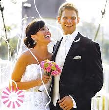Подарок жениху в день свадьбы