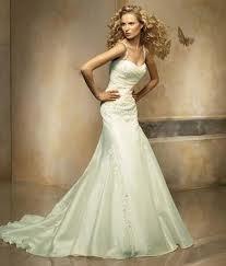 Куплю свадебное платье б у - вот в чем вопрос