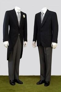 мужские костюмы в Новосибирске: многоообразие выбора