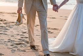 Мужская свадебная обувь: все, что нужно выбрать