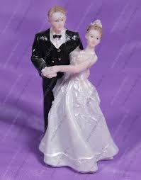 Сколько стоит свадебный торт