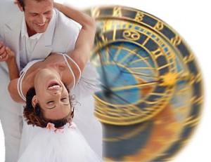 Молодожены! самая романтичная свадьба - это свадьба Праге!