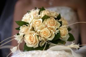 Где отметить свадьбу в Москве