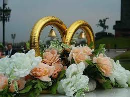 свадьбы без тамады очень скучна и неинтересна