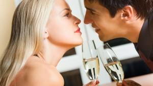 Как организовать романтическое пуешествие за границу?