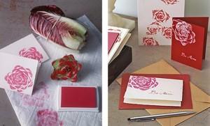 Оригинальные пригласительные на свадьбу ручной работы - эксклюзив, созданный вашими руками