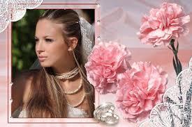 Оформление свадебных фото - оригинальность во всем