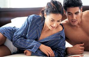 Семейная психология женщин: любит или нет мужчина, как понять?