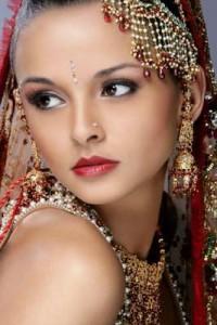Выбор бижутерии для свадьбы - очень важный момент в подготовке к свадьбе
