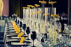 флористическое оформление свадьбы- что это такое?