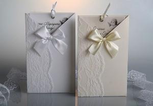 пригласительные на свадьбу ручной работы- не только  эксклюзивно, а и экономно!