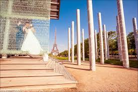 Символическая свадьба за границей: выбираем страну и традиции