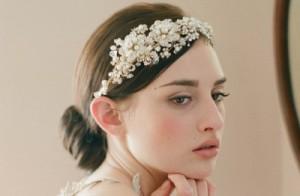 Свадебные стилисты сделают все самое необхадимое для идеального образа