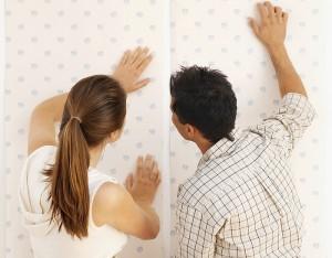 Как определить любит или нет мужчина женщину после того, как они стали жить вместе?