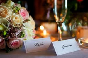 Организатор свадеб: как построить успешную  карьеру