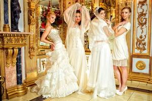 Вип сервис по организации свадьбы- то, что нужно для вас!