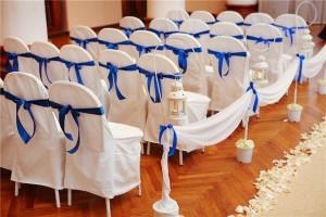 Вип сервис и ваша свадьба - самая-самая
