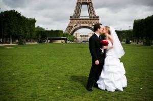 Европейская свадьба: как провести, чтобы запомнилась надолго