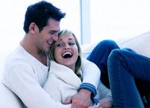 Пять причин стать хорошей женой