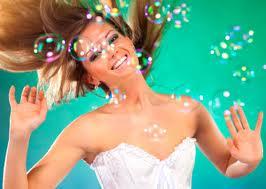 Генератор мыльных пузырей аренда на свадьбу