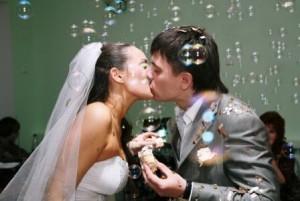 Генератор мыльных пузырей аренда и свадьбу