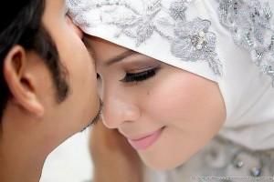 swadba по мусульманским обычаям
