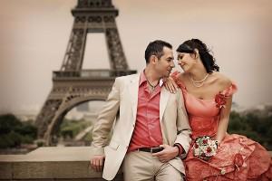 svadba с европейцем – каковы шансы на успех?