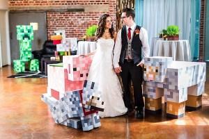 Svadba с европейцем- найти мужа с помощью брачного агентства