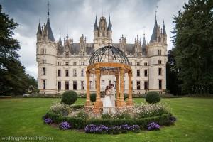My svadba: как искать судьбу за границей?