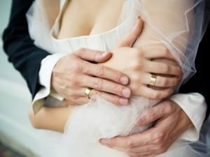 My svadba: стоит ли мечтать об иностранце?
