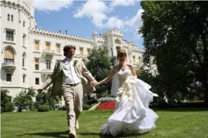 My svadba: женщины, ищите свою судьбу везде!