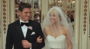 Как меняется отношение гостей после наша свадьба