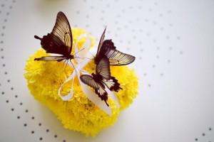 Организация свадьбы с иностранцем: что делать в первую очередь?