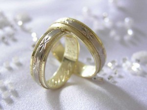 Наша свадьба: гости и их изменение отношений после свадьбы