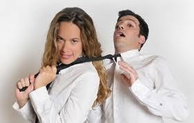 Тревожный сигнал, если мужчина не хочет жениться