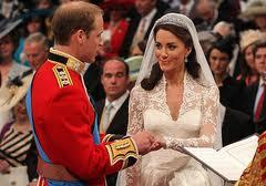 Кружева для свадебных платьев опять в моде после свадьбы Кейт Мидлтон